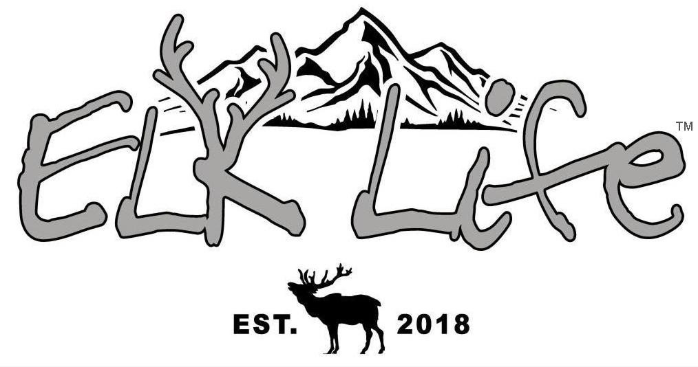 Elk Life
